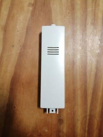 Sensor Termo-higro externo - Estação Meteorológica Froggit WH1080SE