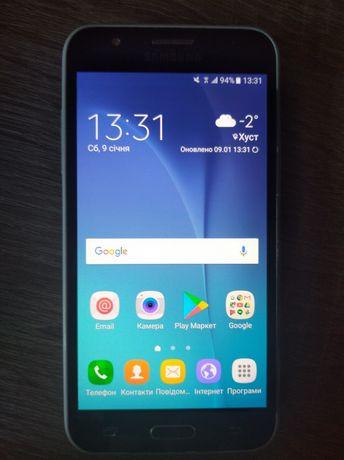 Samsung J5 2015 без коробки