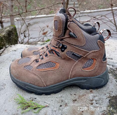 Треккинговые Ботинки Vasque размер 36