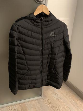 Куртка Kappa (женская)