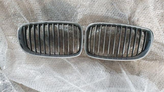 Grill nerki BMW1 e81 e87