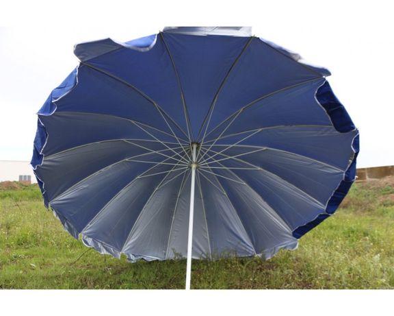 Зонт уличный от 1.5 до 3.5 м. Качество, цена.