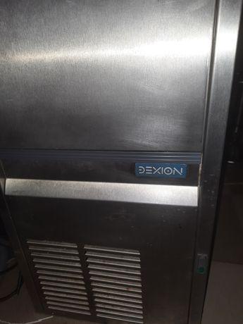 Льдогенератор Dexion (Migel) KL 21, 21 кг/сутки, б/у