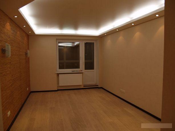 Квартира в новом жк на Салтовке!