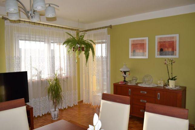 Sprzedam mieszkanie 3 pokojowe 65 m², Oława