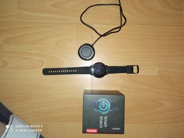Smartwatch Lenovo HW10H