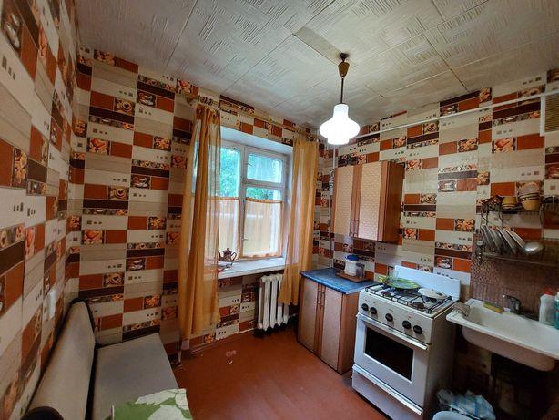 J Продам 2-х комнатную квартиру на Авроре