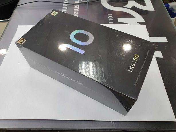 Xiaomi Mi 10 LITE  5g/ 6GB / 128GB/ GW24/ DREAM WHITE