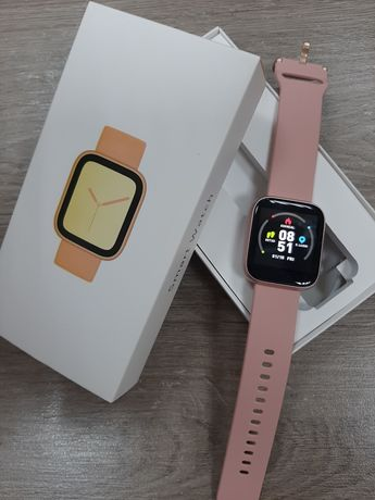 Продам смарт часы q10pro