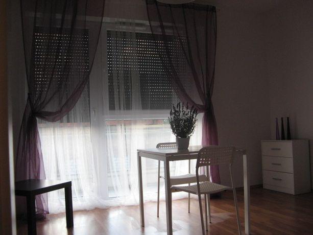 Atrakcyjne mieszkanie Platanowy Park Bydgoszcz, ul. Leśna wynjmę