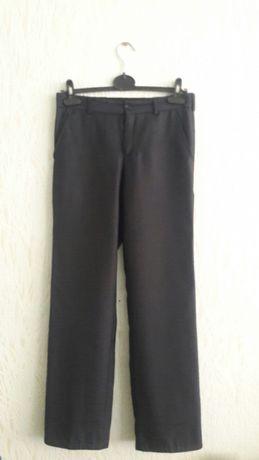 Классические брюки на рост-158см.