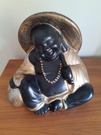 Buda para decoração