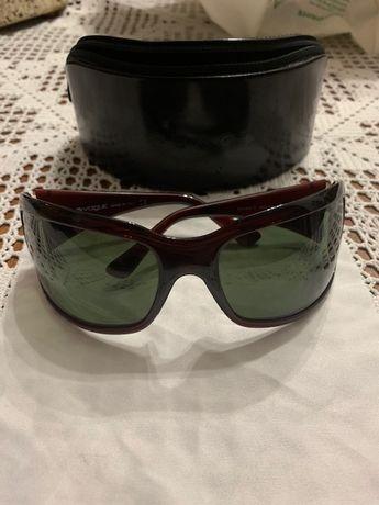 Óculos de Sol GUCCI - Excelente Estado!