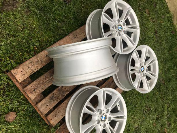 Felgi Aluminiowe Ronal BMW
