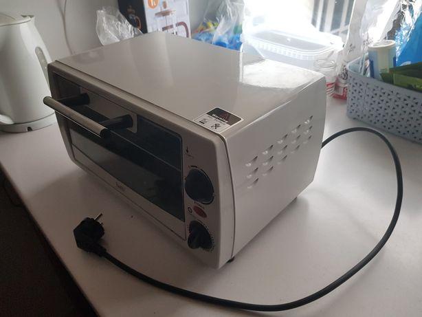 Piekarnik elektryczny 10l