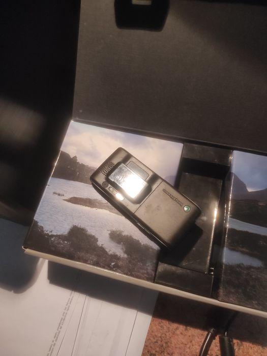 Sony Ericsson k800 Opole - image 1