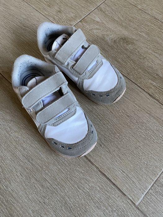 Кросівки дитячі Умань - изображение 1