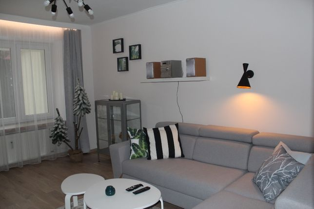 Apartament Zielony Istebna Kubalonka noclegi