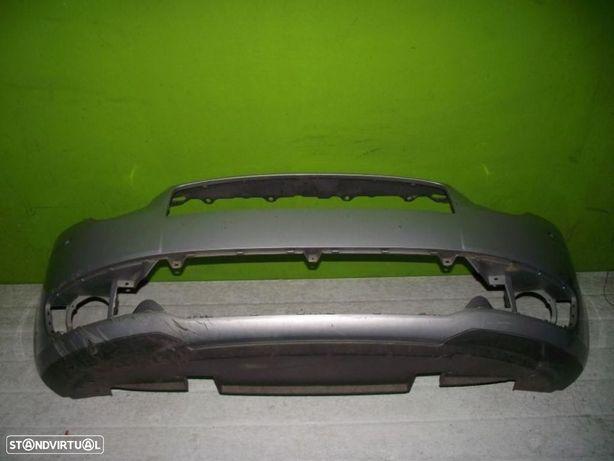 PEÇAS AUTO - VÁRIAS - Fiat Strada - Para Choques Frente - PCH1162