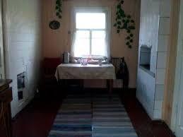 продам дом в Коростышеве
