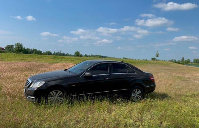 Продам авто Mercedes-Benz