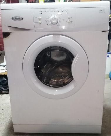 Pralka automatyczna Whirlpool AWO/D 41105