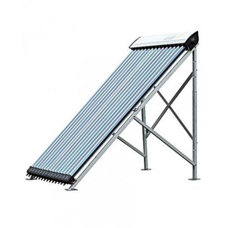 Продам солнечный клектор