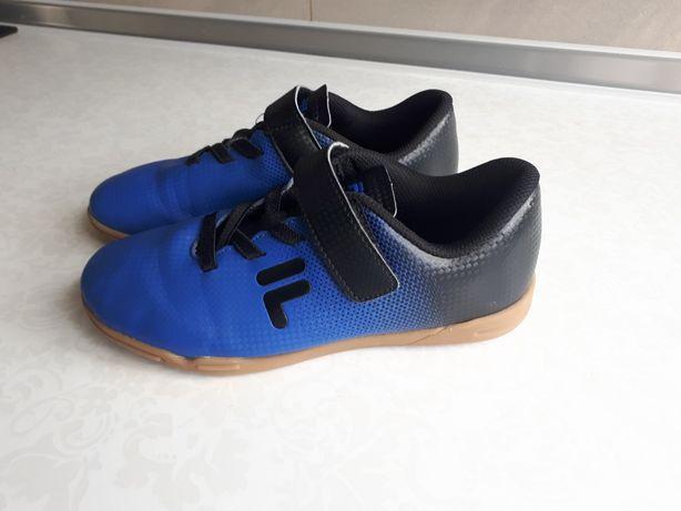 Buty halówki  roz 36
