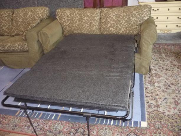 Sofa Funkcja Spania 3 Plus 2