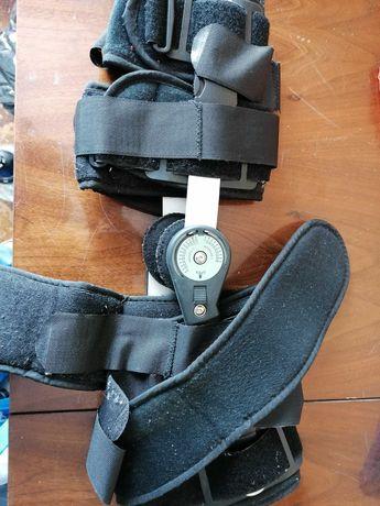 Orteza stabilitazor kolana z regulacją ottobock