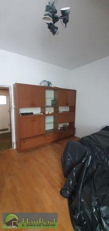 Mieszkanie, 63 m², Wiejce