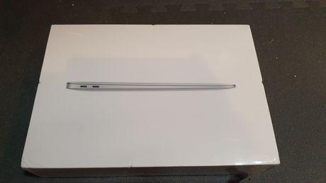 Apple macbook air selado