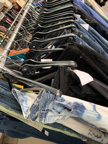 Продаю одяг