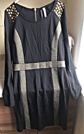 Продам платье #накаждыйдень