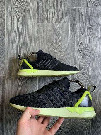 Adidas zx flux стелька 25,5 размер 40,5