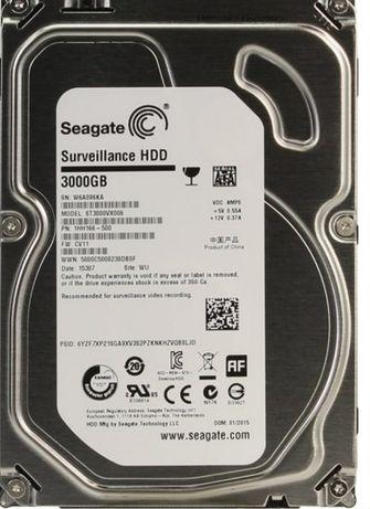 Продам жёсткий диск на 250 ГБ, 3ТБ