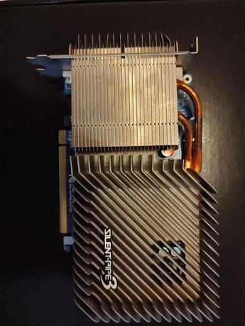 GeForce 8600 GTS. Sprzedam