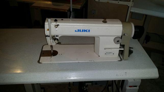Máquinas de Costura de malhas trifasicas (1)