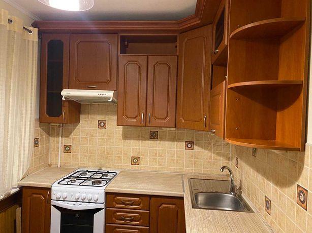 Оренда двокімнатна квартира з ремонтом вул. Керамічна (біля Кн Ольги)