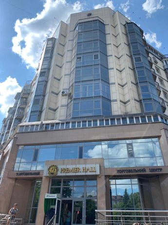 \\_Продаж квартири у новобудові в самому центрі міста 211997165.