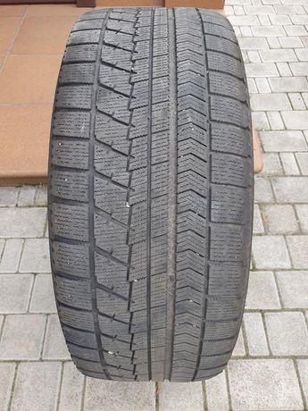 Резина Bridgestone Blizzak VRX 235/55/17 зима