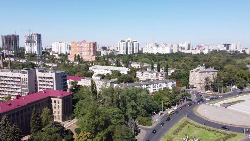 Срочная Продажа!!!Видовая квартира в Аркадии. Всего 24999 у.е Одесса - изображение 1