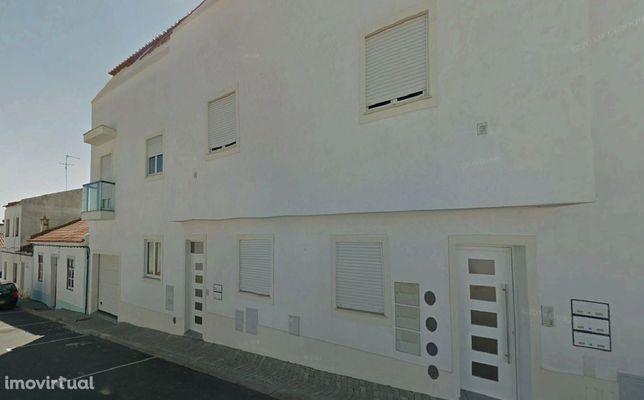 Apartamento T4 Venda em Almodôvar e Graça dos Padrões,Almodôvar