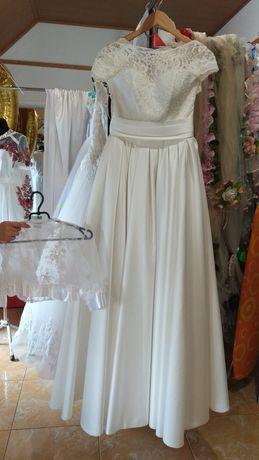 Весільні сукні не дорого
