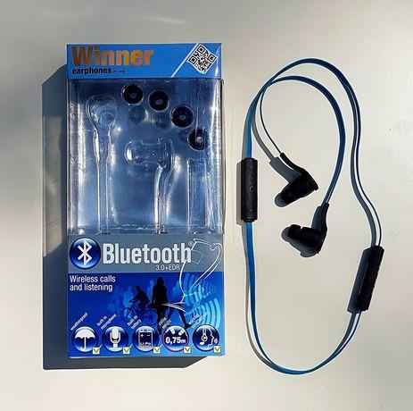 Słuchawki bezprzewodowe Bluetooth XX.Y