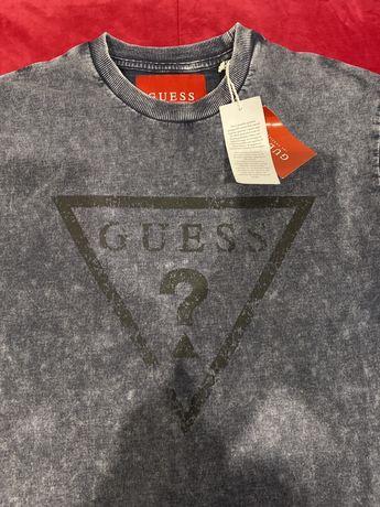 Bluza Guess rozmiar XS i S