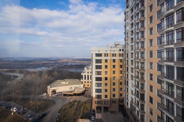 Продам шестикомнатную квартиру по ул. Грушевского, 9-А Центр, Видовая