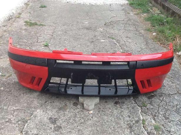 Kit Para choques Fiat Punto MK2