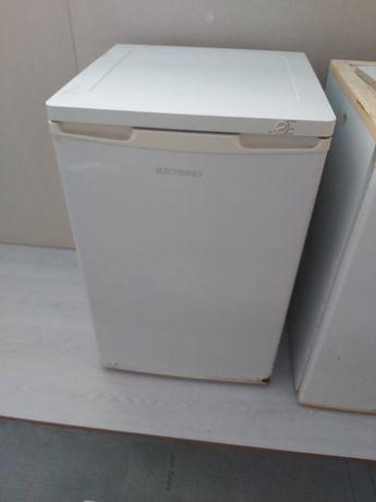 Arca congeladora com gavetas
