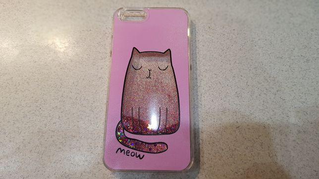 Etui pokrowiec case Iphone 6/6s